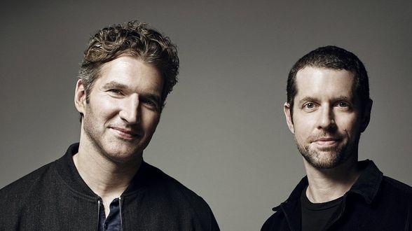 HBO commande une nouvelle série aux réalisateurs de Game of Thrones - Actu