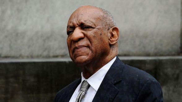 Le nouveau procès de Bill Cosby repoussé au printemps 2018 - Actu