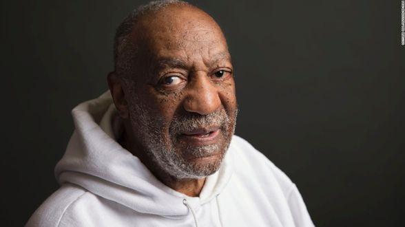 Le nouveau procès de l'acteur Bill Cosby s'ouvrira le 2 avril 2018 - Actu