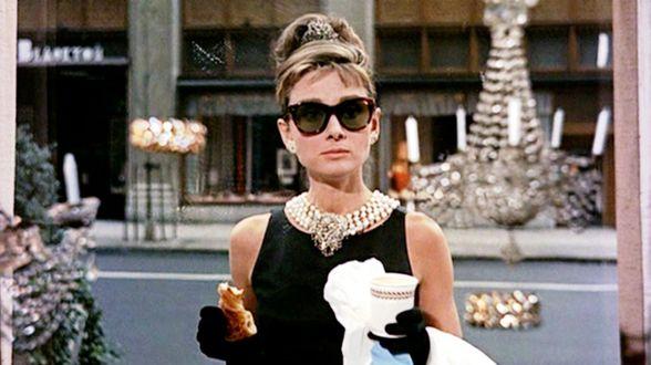 La collection personnelle d'Audrey Hepburn mise aux enchères à Londres - Actu