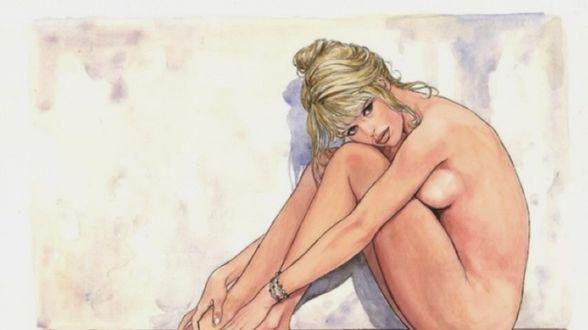 Une statue de Brigitte Bardot à Saint-Tropez pour ses 83 ans - Actu