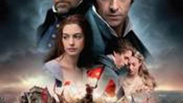 Les Misérables, Vive la France, Gambit... Votre Cinereview ! - Actu