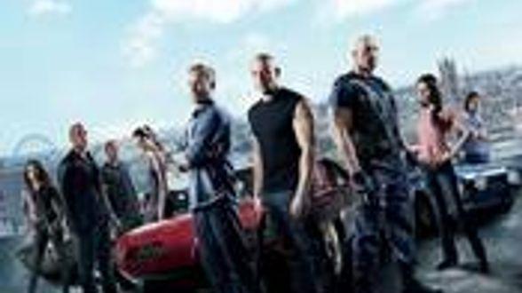Fast & Furious 6, Quartet, Un grand mariage... Votre Cinereview ! - Actu