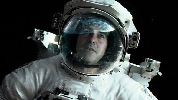L'étrange fin alternative de Gravity évoquée par Alfonso Cuaron - Actu
