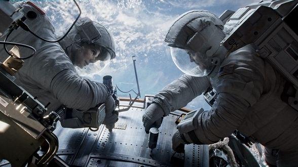 Un trailer honnête débarque pour Gravity (vidéo) - Actu