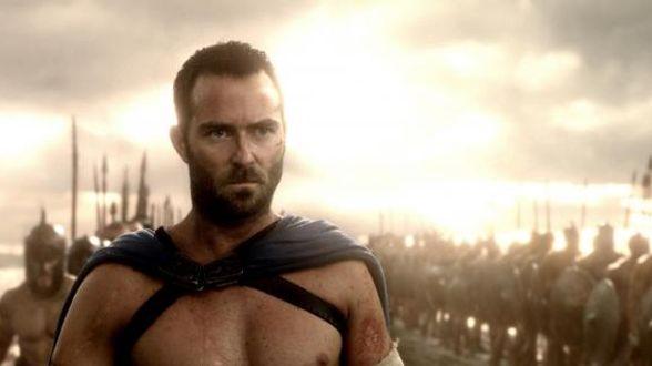300, La Naissance d'un empire est le maître du box-office américain - Actu