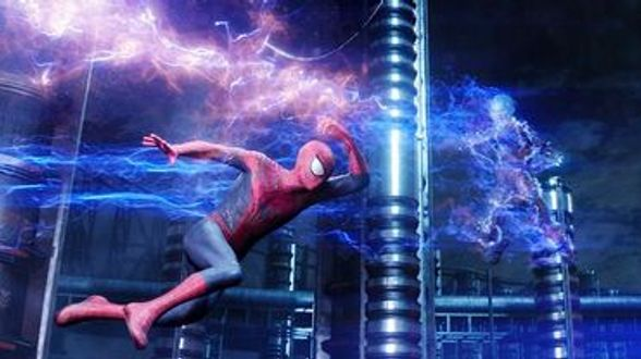 The Amazing Spider-Man 2, Need for Speed, Tom à la Fèrme... Votre Cinereview ! - Actu