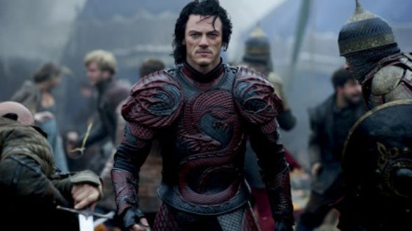 Dracula Untold, Third Person, Locke... Votre Cinereview ! - Actu