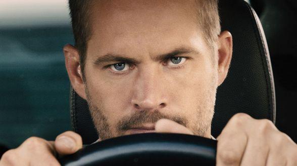 Fast and Furious marathon bij Kinepolis - Actueel