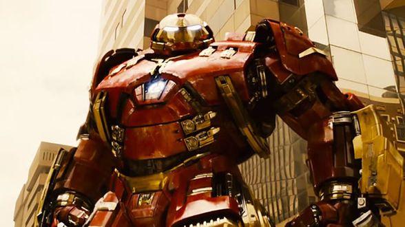 Avengers : Age of Ultron, Robin des Bois, Taxi Teheran... Uw Cinereview ! - Actueel