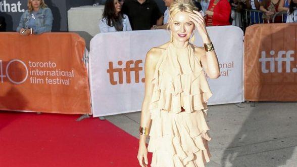 Naomi Watts en Jake Gyllenhaal openen Filmfestival Toronto - Actueel