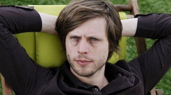 Felix Van Groeningen regisseert nieuwe film voor Brad Pitt - Actueel