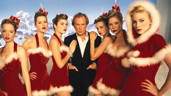 De 10 favoriete kerstfilms van de redactie - Actueel