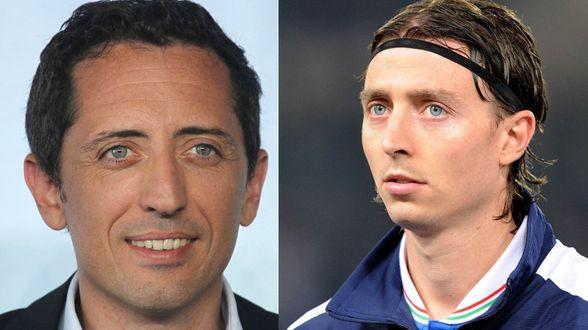 Deze voetballers hebben een dubbelganger in de filmwereld - Actueel