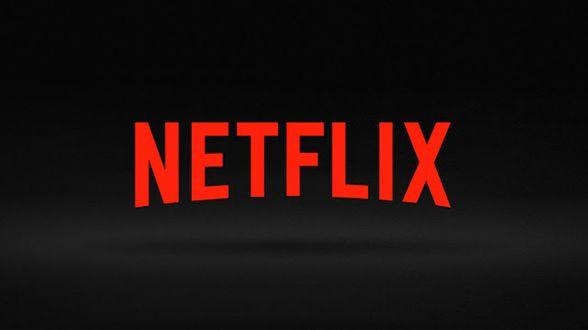 Deze 15 Nieuwkomers op Netflix moet je zien nu de zomermaanden voorbij zijn - Actueel