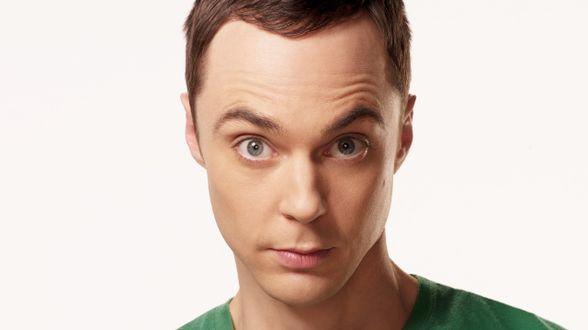 The Big Bang Theory: binnenkort een spin-off met Sheldon? - Actueel