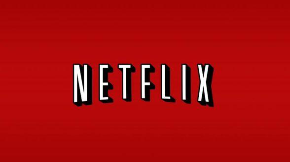 10 Nieuwkomers op Netflix die je moet zien   Januari 2017 - Actueel