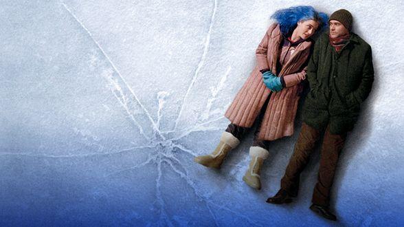 10 films waarin het sneeuwt en vriest - Actueel