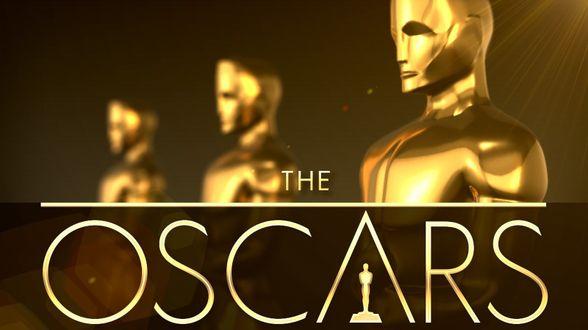 De genomineerden voor de Oscars van 2017 zijn bekend! - Actueel