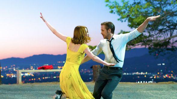 Topfavoriet La La Land evenaart recordaantal van veertien Oscarnominaties - Actueel