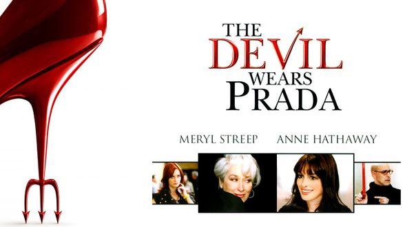 Elton John werkt mee aan musical 'The Devil Wears Prada' - Actueel
