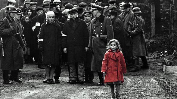 5 films ter herdenking van de Holocaust - Actueel