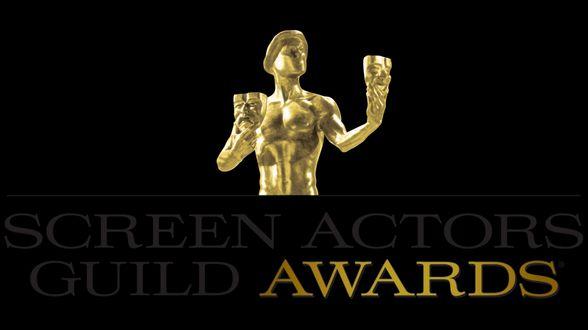 Laureaten SAG-awards halen zwaar uit naar Trump - Actueel