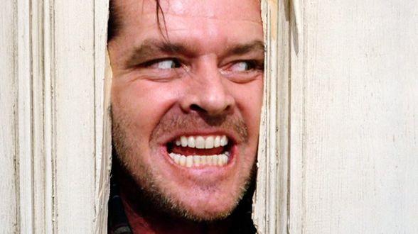 Jack Nicholson maakt comeback op het witte doek - Actueel
