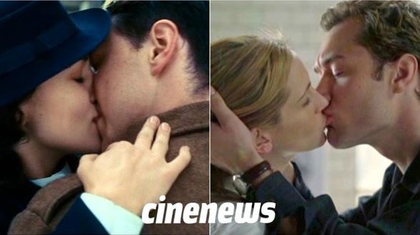 25 Filmsuggesties voor Valentijn! - Actueel