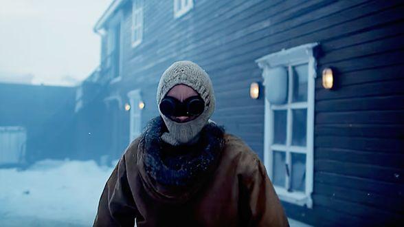 Fortitude seizoen 2 laat ons niet koud! - Actueel