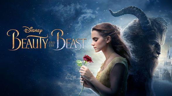 Disneyfilm 'Beauty and the Beast' in Rusland verboden voor kinderen wegens homopropaganda - Actueel