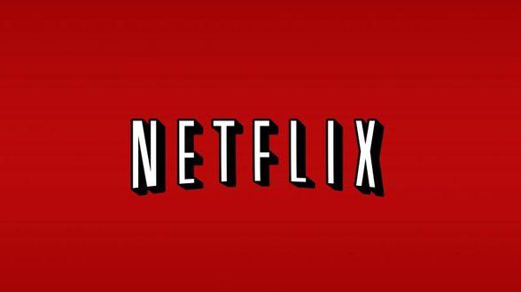 Deze 10 Nieuwkomers op Netflix moet je zien   Maart 2017 - Actueel