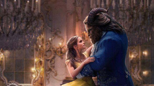 Emma Watson: Met Beauty and The Beast mogelijk mijn piek bereikt - Actueel