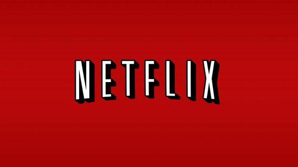 Deze 10 Nieuwkomers op Netflix moet je zien | April 2017 - Actueel