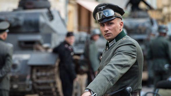 Matthias Schoenaerts krijgt rol in nieuwe Scorsese - Actueel