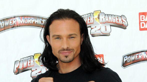 Zes jaren cel voor Power Rangers-acteur Ricardo Medina - Actueel