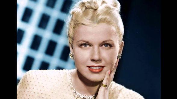 Actrice Doris Day wordt vandaag twee jaar ouder dan gedacht - Actueel
