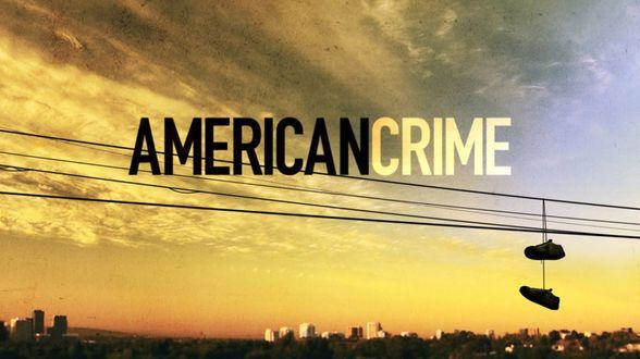 Vierde seizoen 'American Crime' in de maak - Actueel