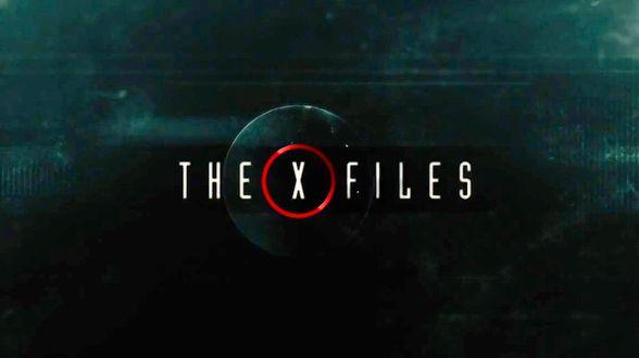 Opnieuw extra seizoen voor 'The X-Files' - Actueel