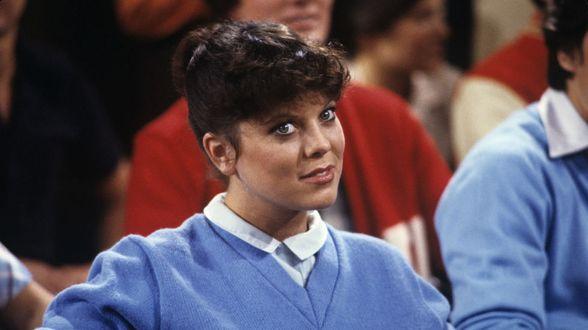 Happy Days-actrice Erin Moran overleden - Actueel