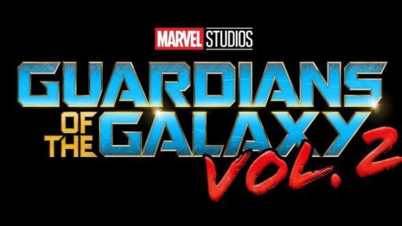 17 dingen die je nog niet wist over Guardians of the Galaxy Vol.2 - Actueel