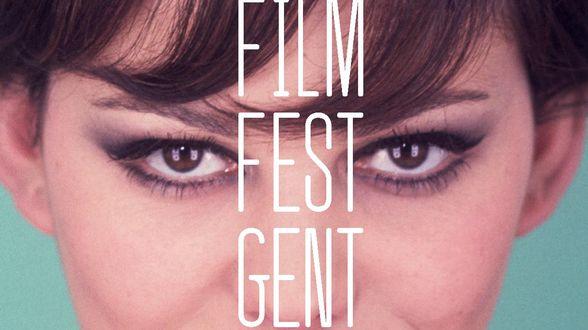 Film Fest Gent focust op Italië voor 44ste editie - Actueel