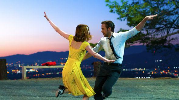 Regisseur 'La La Land' werkt aan muzikale televisieserie - Actueel