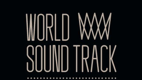 World Soundtrack Awards viert 100 jaar jazz met Terence Blanchard als centrale gast en Lifetime Achievement Award voor David Shire - Actueel