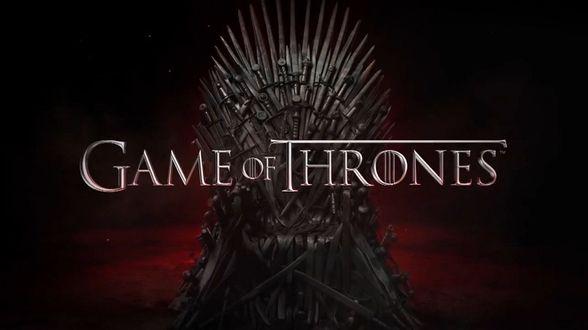 Vier opvolgreeksen van Game of Thrones in de maak - Actueel