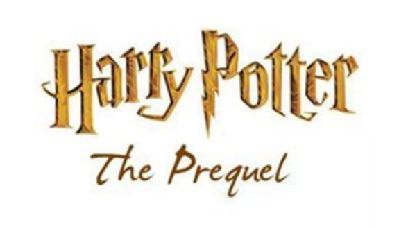 Handgeschreven prequel van Harry Potter gestolen - Actueel