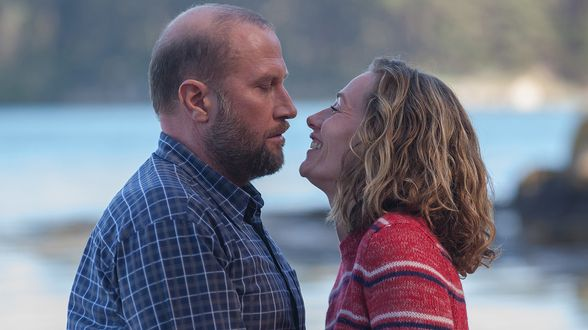 Twee films met een Belgische link enthousiast ontvangen in Cannes - Actueel