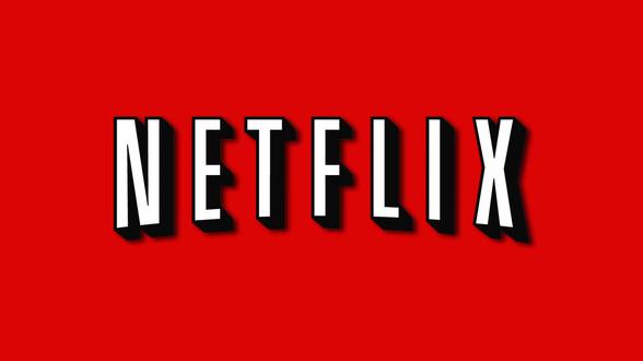 Netflix gaat eigen Turkse serie uitbrengen - Actueel