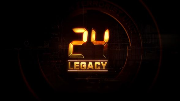 Geen tweede seizoen voor 24: Legacy - Actueel