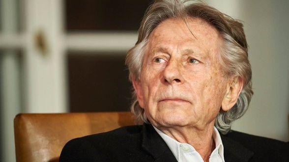 Slachtoffer misbruik door Roman Polanski wil einde van proces - Actueel